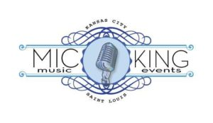 DJ Services - Wedding DJ -Mic King Music